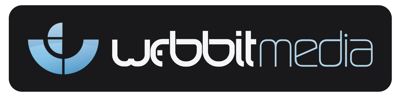 Webbit Media