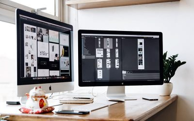 Three Common Elements Of Website Design